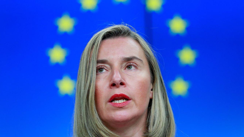 ¿Por qué la Unión Europea se piensa tanto su reacción ante Venezuela?