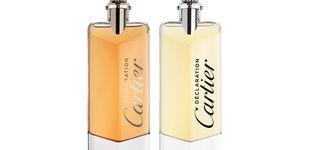 Post de Las tres propuestas de Cartier que todo 'gentleman' debe tener