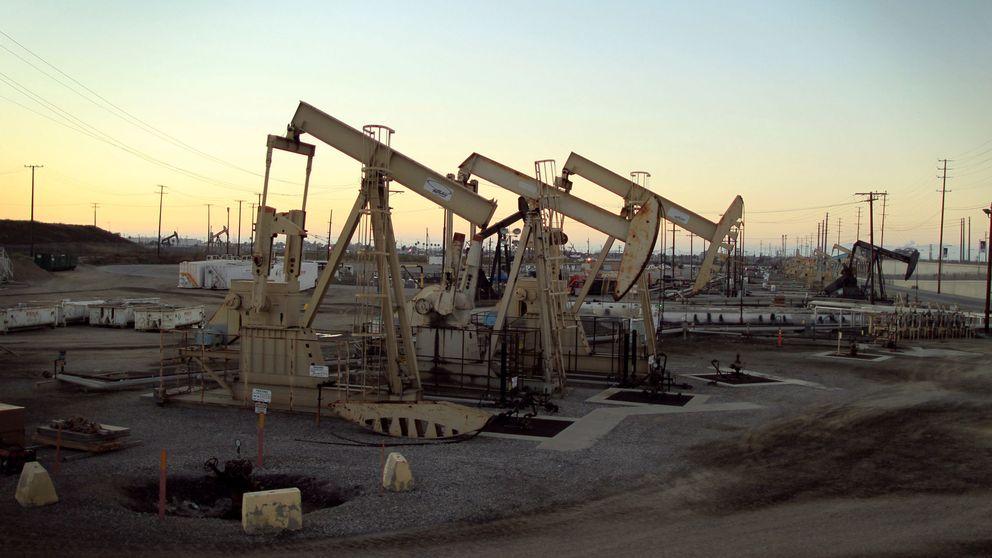 El precio del petróleo extiende su 'rally' en un contexto de optimismo comercial