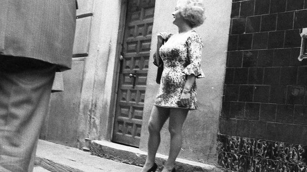 'Lola, espejo oscuro': la magnífica y sórdida novela perdida del franquismo