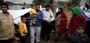 Post de Acuerdo UE-Turquía, dos años después: 3.000M€ para expulsar a 2.000 personas