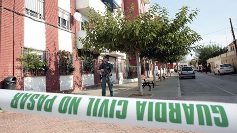 Detenido en Vinaroz un hombre vinculado a los atentados de Barcelona