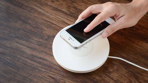 Apple va a matar el viejo cargador del iPhone (y es una gran noticia)