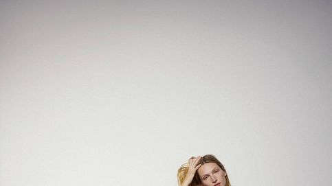 Los 5 vestidos de Zara que las mujeres de 50 años agotarán en otoño
