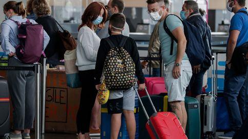Bélgica aconseja ampliar las restricciones de viaje a zonas con brotes y alerta sobre España