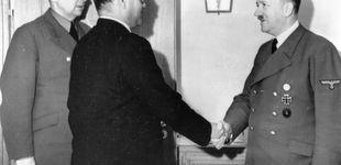 Post de Silver, el espía de la II Guerra Mundial que engañó a los nazis (y a 4 países más)