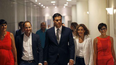 Ferraz replica a Vara: no habrá comité federal hasta que cambie el escenario