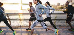 Post de Los beneficios de correr en grupo: de grandes amigos a máximo rendimiento
