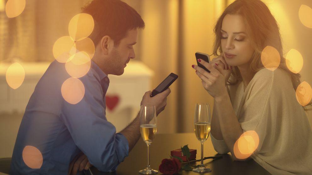 Cómo tu pareja te puede engañar sin que llegues a sospecharlo