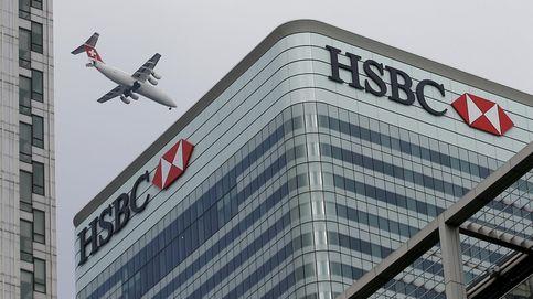 Suiza auxilia a los evasores del HSBC con un informe policial contra Falciani