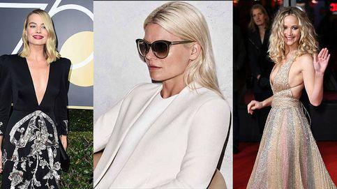 De Margot Robbie a Jennifer Lawrence: las estilistas más poderosas de los Oscar