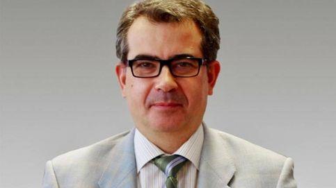 Zardoya Otis nombra presidente a Bernardo Calleja, tras la dimisión de Mario Abajo