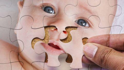 Científicos logran eliminar por primera vez fallos genéticos en embriones humanos