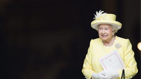 Isabel II pide a sus invitados tres buenas razones para seguir en la UE