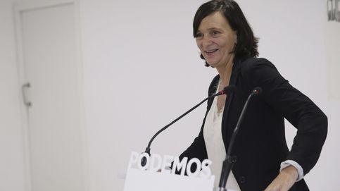 Podemos descarta un pacto con el PSOE y sitúa como llave de gobierno a Ciudadanos
