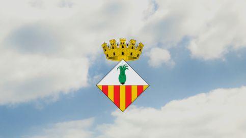 El tiempo en Sabadell para hoy: alerta amarilla por lluvias