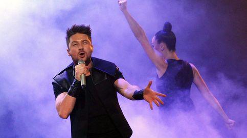 ¡Sabemos el orden de actuación de las semifinales de Eurovisión!