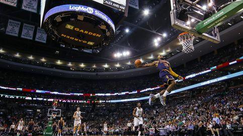 Más que un duelo LeBron-Curry: Guía para seguir las Finales de la NBA