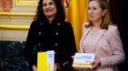 El Gobierno aprueba la mayor subida del gasto desde los presupuestos de Zapatero
