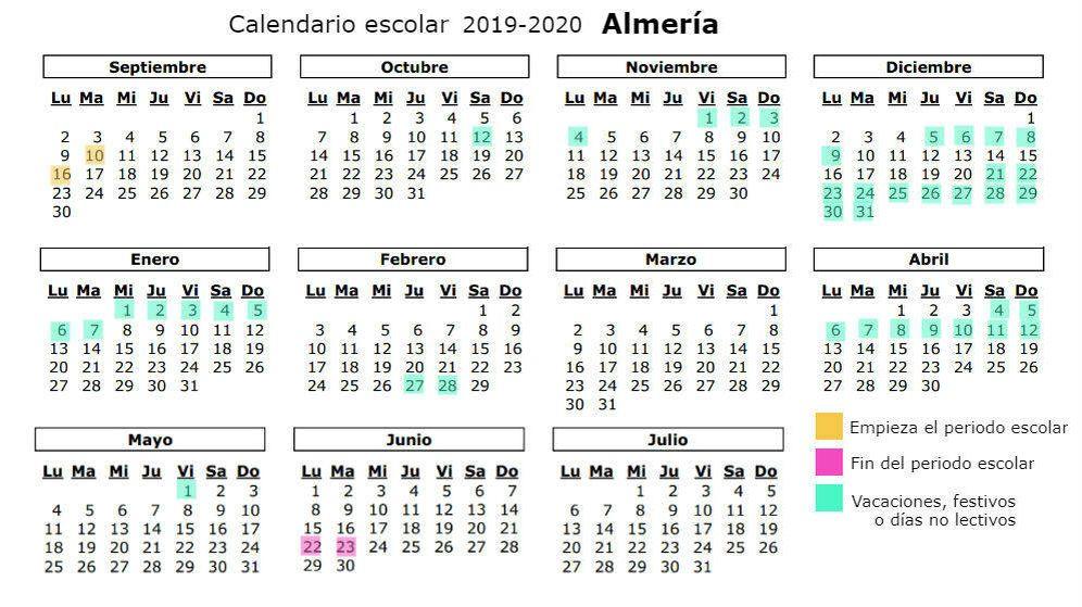 Calendario Liga Bbva 2020.Calendario Mensual Agosto 2020