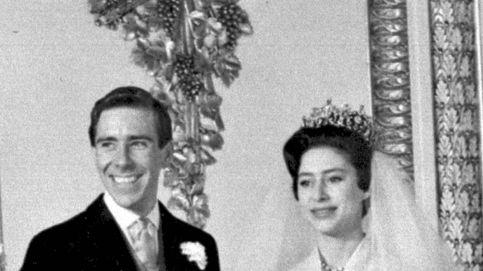 Muere Lord Snowdon, el hombre que consiguió casarse con la princesa Margarita
