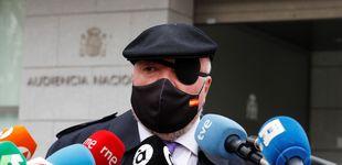 Post de Tres encargos menores ponen a prueba el caso Villarejo en el primer juicio de la AN