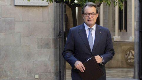 Las noticias más importantes de España e Internacional del 15 de octubre de 2015
