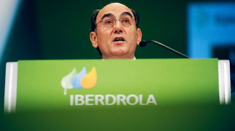 Galán reestructura la cúpula de Iberdrola para reducir costes en casi 3.000 M