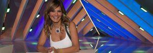 Ivonne Reyes se despide de Veo7 por la puerta de atrás