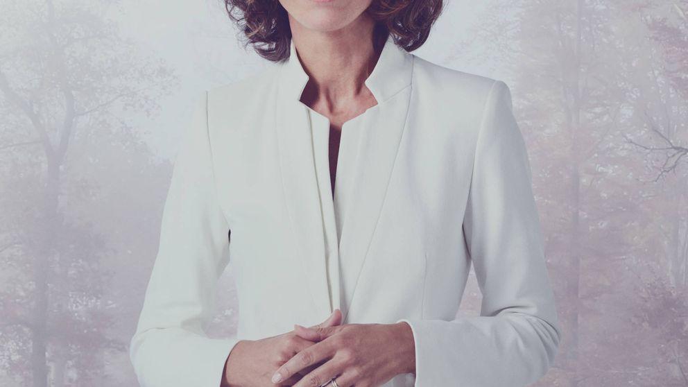 T5 pone fecha al estreno de 'La verdad', la serie protagonizada por Lydia Bosch