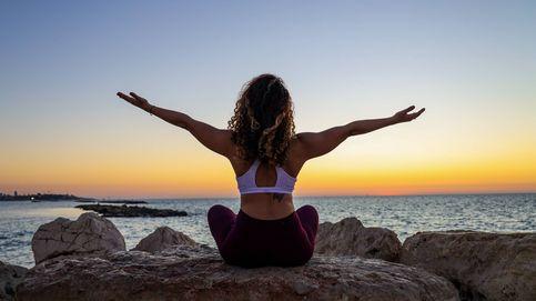 Las rutinas clave que sí funcionan si quieres perder peso y cambiar de vida