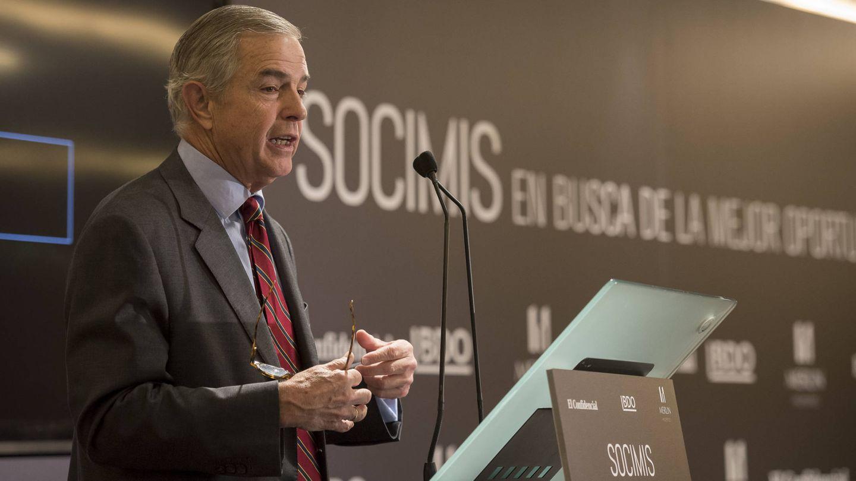 Juan Gómez-Acebo. (BDO Abogados)