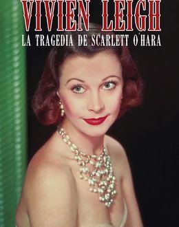 Foto: Cuando Escarlata O' Hara pisó Andalucía