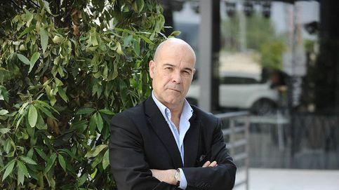 Antonio Resines ficha por 'Cuéntame' tras su fracaso con Telecinco