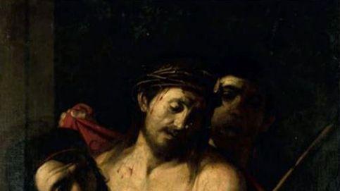La CAM declara BIC el posible Caravaggio que iba a subastarse por 1.500 euros