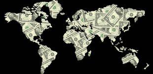 Post de ¿Cuánto se gana fuera y cuánto se gana en España? Los datos para olvidar