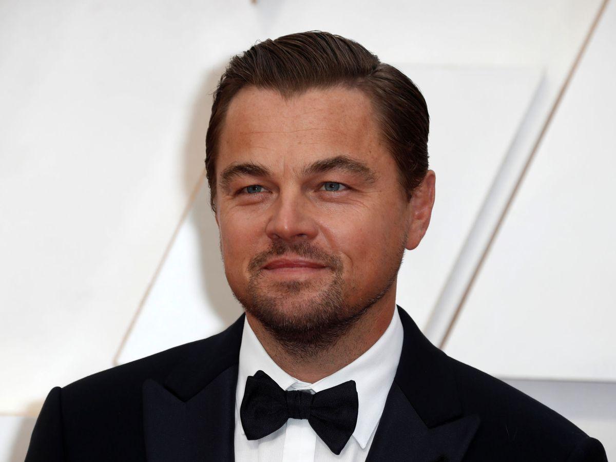 Foto: Leonardo DiCaprio ha decidido desprenderse de uno de sus inmuebles. (Reuters)