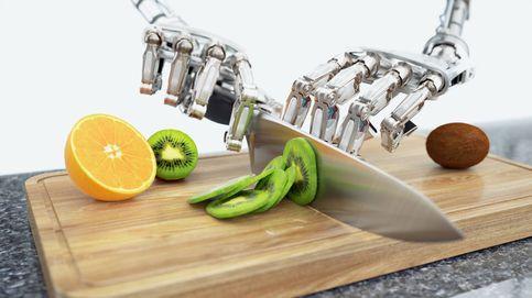 La Thermomix y los robots de cocina: ¿sirven de verdad para algo?
