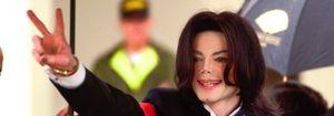 Foto: La familia de Michael Jackson testificará en juicio relacionado con su muerte