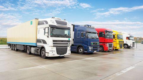 Cómo reconocer un buen restaurante de carretera, según los camioneros