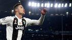 El supuesto cambio de planes de la Juventus para evitar la detención de Cristiano Ronaldo