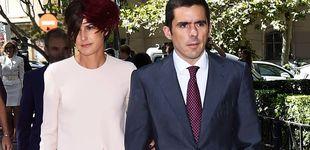 Post de El triángulo de oro de El Viso: de la exmujer de Rodrigo Rato a José María Aznar Jr.
