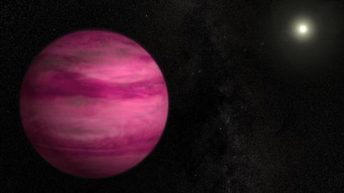 Cientos de Tierras: la tecnología que descubrirá nuevos planetas habitables