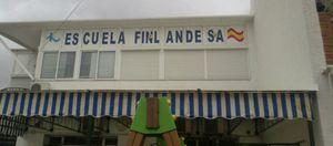 Foto: La mejor educación está en Fuengirola