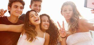 Post de La adolescencia y la realidad expandida