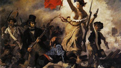 ¿Qué es ser un liberal? Las siete ideas principales de la ideología de moda