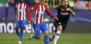 Post de El trauma del Atlético de volver a enfrentarse al Real Madrid en Europa