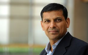 Raghuram Rajan: de profeta de la crisis a banquero central en India