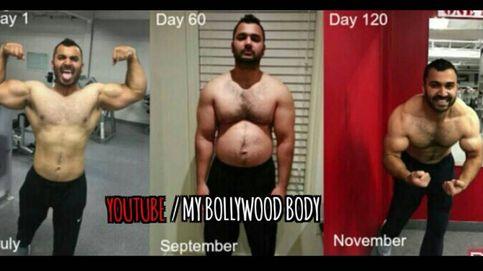 Cómo adelgazar 22 kilos en menos de tres meses siguiendo unas sencillas pautas
