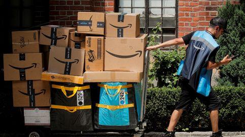 Amazon no quiere más demandas: te pagará por cada producto defectuoso que te dañe